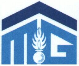 Photos de maison de la gendarmerie paris 75014 - La maison de la gendarmerie ...